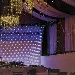 Wedding & Party Barn Hire