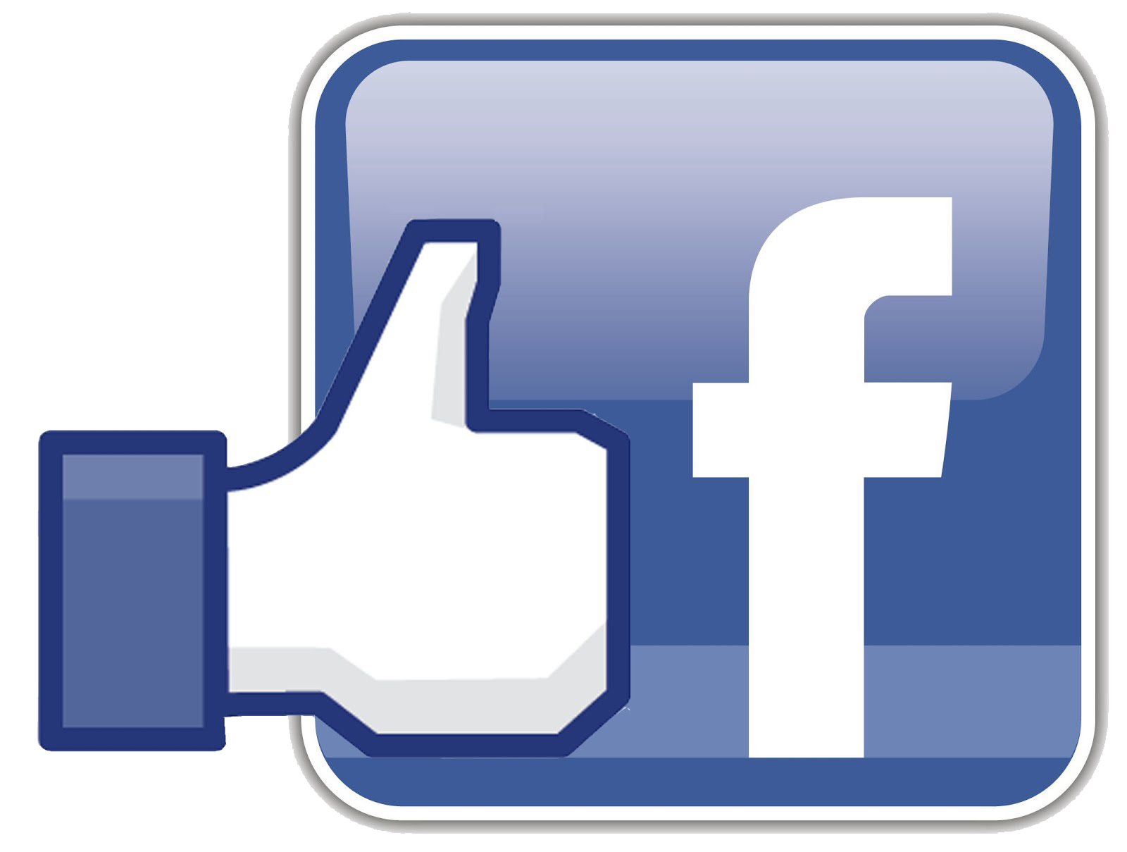 Follow birkenhill farm on facebook